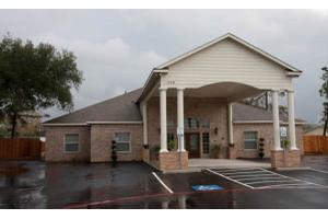 New Haven Memory Care of Tomball, Tomball, TX