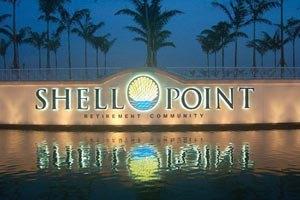 Photo 16 - Shell Point Retirement Community, 15000 Shell Point Blvd., Fort Myers, FL 33908