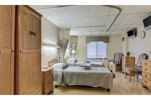 Manor Care Health Services, Bethlehem, PA