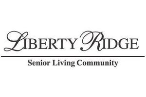 Liberty Ridge Senior Living Community, Lexington, KY