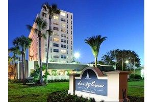 Serenity Towers, Sanford, FL