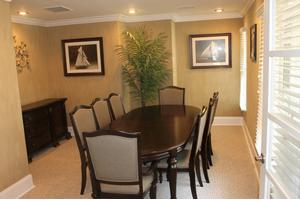 Rising Star Personal Care Home, Stone Mountain, GA