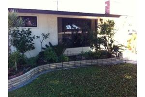 2440 Gondar Ave - Long Beach, CA 90815