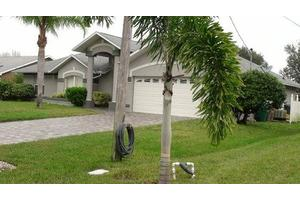 2621 SW 37th Terrace - Cape Coral, FL 33914