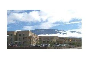 8301 Palomas Ave NE - Albuquerque, NM 87109