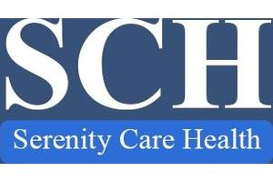 Hannah's Home by Serenity Care Health, Woodland Hills, CA