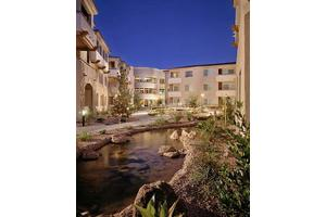 Atria Park of Sierra Pointe, Scottsdale, AZ