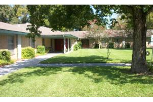 Spring Creek Nursing & Rehabilitation, Beaumont, TX
