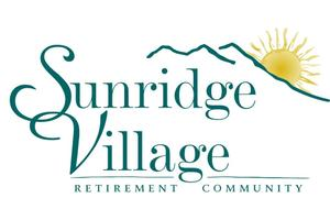Sunridge Village, Omaha, NE