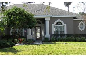 Sutton Homes Alzheimer's Care, Winter Park, FL