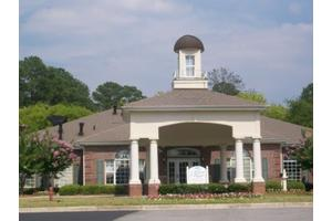 Photo 13 - Brookdale Macon, 250 Water Tower Ct., Macon, GA 31210