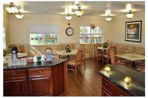 Photo 2 - Pacifica Senior Living Belleair, 620 Belleair Rd, Clearwater, FL 33756