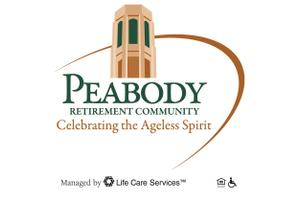 Peabody Retirement Community, North Manchester, IN