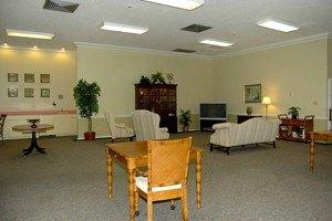 Photo 4 - Brookdale Colonial Park, 4730 Bee Ridge Road, Sarasota, FL 34233