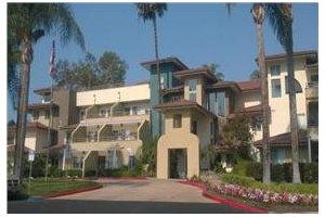 5580 Aztec Drive - La Mesa, CA 91942