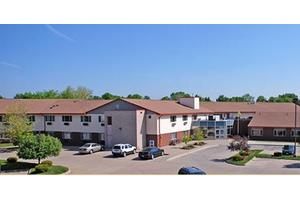 Senior Suites Of Urbandale, Urbandale, IA