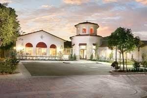 4725 Sierra Vista Avenue - Riverside, CA 92505