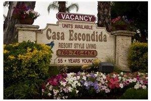 Photo 12 - Casa Escondida, 715 North Broadway, Escondido, CA 92025