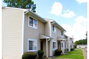 10 Low Income Affordable Communities In Tuscaloosa Al