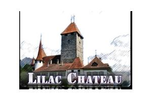 Lilac Chateau Residential Care Home