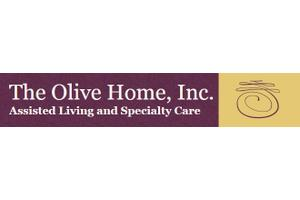 The Olive Home, Oneonta, AL