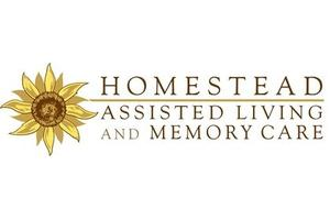 Homestead Assisted Living of Augusta, Augusta, KS