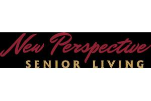 New Perspective Senior Living Waconia, Waconia, MN