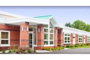 Laconia Rehabilitation Center, Laconia, NH