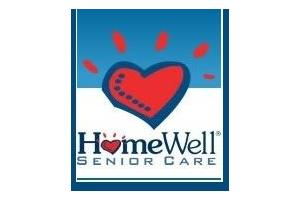 HomeWell Senior Care - Mesa, Mesa, AZ