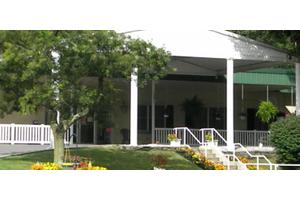 Mahoning Valley Retirement Inc, Lehighton, PA