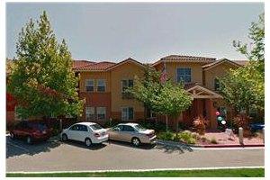 33883 Alvarado-Niles Road - Union City, CA 94587