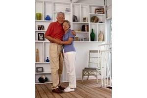 Home Care Assistance #1, Charleston, SC