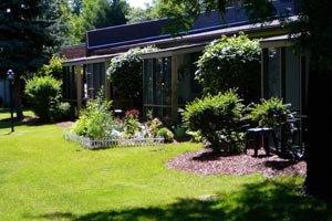 Photo 2 - Cardinal Retirement Village, 171 Graham Road, Cuyahoga Falls, OH 44223