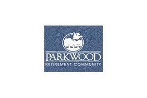 Parkwood Retirement Community