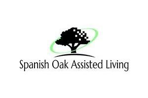 Spanish Oak Assisted Living