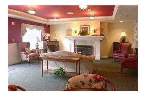 Regency on Whidbey, Oak Harbor, WA