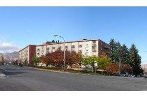 500 N Emerson Ave - Wenatchee, WA 98801