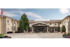 5217 Chesebro Rd - Agoura Hills, CA 91301