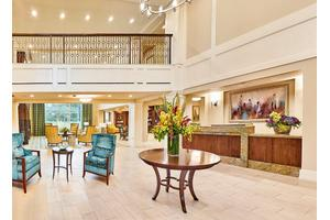 The Sheridan at Green Oaks, Lake Bluff, IL
