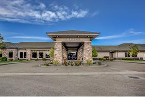 Grace Assisted Living at Fairview Lakes, Meridian, ID