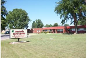 Wesside Care Center, West Frankfort, IL