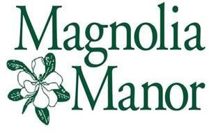 Magnolia Manor of Columbus