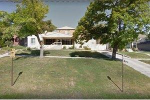 Fairview Care Center-East, Salt Lake City, UT