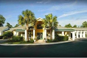 HarborChase of Gainesville, Gainesville, FL