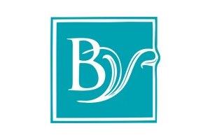 Buena Vida Nursing & Rehab, San Antonio, TX