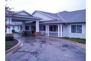 Brenwood Park Assisted Living, Franklin, WI