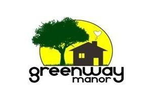 2913 Greenway Dr - Ellicott City, MD 21042