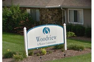 Woodview Healthcare, Fort Wayne, IN