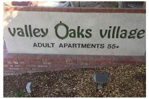 Photo 16 - Valley Oaks Village Senior Apartments, 24700 Valley Street, Santa Clarita, CA 91321