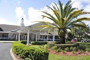 13550 S. Village Drive - Tampa, FL 33618
